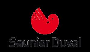 log-saunier